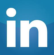 Visit Jim on LinkedIn